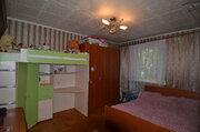 Квартира в Печатниках - Фото 3