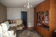 Продам 3-х-комнатную квартиру