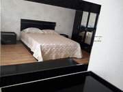 Двухкомнатная в новом доме. Севастополь - Фото 1