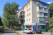 Продажа квартир ул. Гагарина Ю.