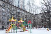 Квартира у метро Пионерская! - Фото 2