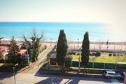 Отель в Олимпийском парке на берегу моря - Фото 5