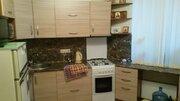 Продам однокомнатную квартиру 38 м2 улица Клинская 50к3 - Фото 1