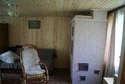 Брусовой дом - Фото 5