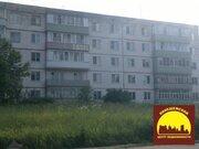 1 комн.квартира улучшенной планировки на ул.Баумана - Фото 5