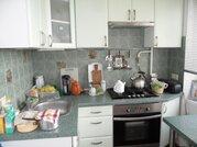 Продажа 2-комн. Севастопольский проспект, д.52 - Фото 4