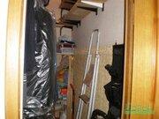 Трёхкомнатная квартира в Ивантеевке - Фото 5