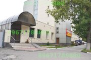 Ареда офиса Размер любой от 10 до 800 кв.м. Снять офис в Москве, Аренда офисов в Москве, ID объекта - 600570027 - Фото 6