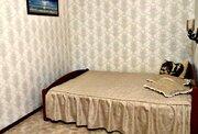 1к.кв. ул.Невзоровых, 50м2, нов дом, свежий ремонт, всё есть., Аренда квартир в Нижнем Новгороде, ID объекта - 317014653 - Фото 2