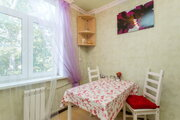 3 100 Руб., 1к квартира Сталинка, Квартиры посуточно в Москве, ID объекта - 317798848 - Фото 9