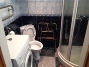 Однокомнатная квартира на берегу Рузского вдхр - Фото 4