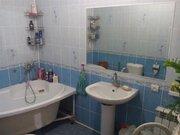 Продается дом по адресу: село Бутырки, общей площадью 104,4 м . - Фото 4