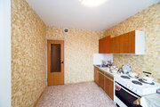 Продажа двухкомнатной квартиры м. Рязанский проспект - Фото 3