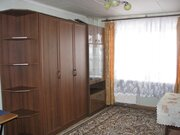 Квартира двух комнатную в Истре, ул. Адасько, д. 4. - Фото 1