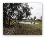 """Усадьба """"Отрадная"""" - Vip-отдых в с.Надеждино. Озеро, бассейн, баня - Фото 4"""