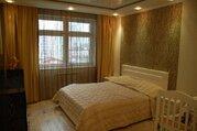 Продаю трехкомнатную квартиру, перепланированную в четырехкомнатную - Фото 4