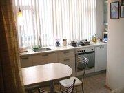 Продаю квартиру – студию в г. Балашихе - Фото 5