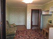 Сдается 1-я квартира - Фото 3