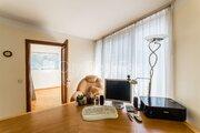 Аренда квартиры, Улица Кришьяна Валдемара, Аренда квартир Рига, Латвия, ID объекта - 312961140 - Фото 21