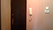 1 400 000 Руб., 3 комнатная крупногабаритная квартира в кирпичном доме в г. Грязи, Купить квартиру в Грязях по недорогой цене, ID объекта - 319391509 - Фото 8