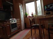 Продается 4-х комн квартира ул.Луговая - Фото 1