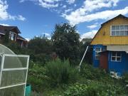 Дача вблизи города Чехова. - Фото 3