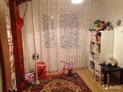 Наро-Фоминск, 2-х ком.кв - Фото 2