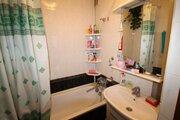 2-комнатная квартира новой планировки Воскресенск, Беркино ул. - Фото 4