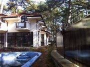 Жилой дом с земельным участком в г. Ялта, пгт. Ливадия - Фото 3