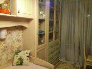 Продажа квартиры Москва, Севастопольский проспект - Фото 2
