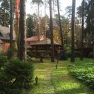 Коттедж в п. Кратово Раменский р-н - Фото 2