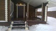 Продам уютный загородный дом в д. Булычево. - Фото 2