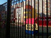 Продается 1 к.кв. г.Домодедово, ул. Творчества д.5к105 - Фото 5