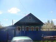 Продаюдом, Балахна, улица Гризодубовой