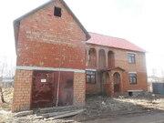 Дроздово- 2 деревня, дом 160 кв.м.под отделку. - Фото 4