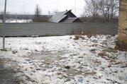 Участок 14,34 сот для бизнеса в 18 км по Минскому шоссе - Фото 2