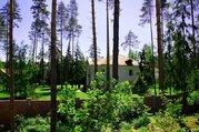 Лесной участок на Новой риге, кп Балтия, 40 соток - Фото 3