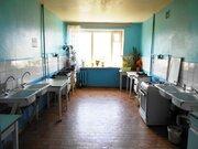Продается комната с ок, ул. Экспериментальная, Купить комнату в квартире Пензы недорого, ID объекта - 700750838 - Фото 4