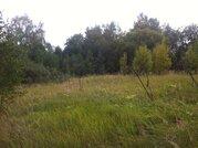 Участок 15 соток в д.Палашкино Рузский район Московская область - Фото 5