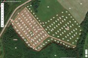 Земельный участок 10 соток дешевле кадастровой стоимости - Фото 2