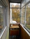 1 350 000 Руб., 2х-комнатная г.Болохово, Купить квартиру в Болохово по недорогой цене, ID объекта - 322512015 - Фото 5