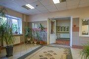 Продаю 3-комнатную квартиру м.Свиблово - Фото 3