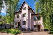 Продажа дома, Горки-5, Солнечногорский район - Фото 1