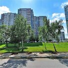Продажа квартир Нагатинская наб., д.40 к1