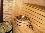 Продается коттедж в д. Чиверево - Фото 5