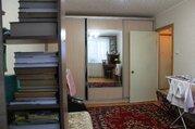 Продам 1 комнатную квартиру улучшенку-без вложений - Фото 2