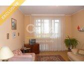 Продажа 2-комнатной квартиры на ул. Щорса, 8к1