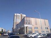 Просторная трёхкомнатная 91 кв.м. в новом ЖК на улице Есенина, 9 - Фото 4