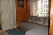Продам дом с мебелью вблизи г. Истра - Фото 5