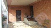 Продажа дома, Динская, Динской район, Ул. Пластуновская - Фото 2